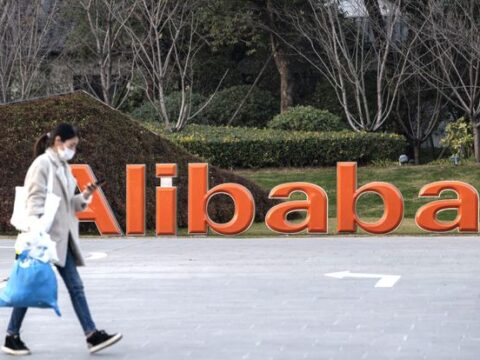 Al Gore's Investment Firm Bought Alibaba and Airbnb Stock. Here's What It Sold.