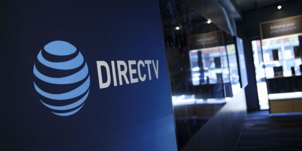 AT&T to Spin Off Long-Suffering DirecTV in Deal With TPG