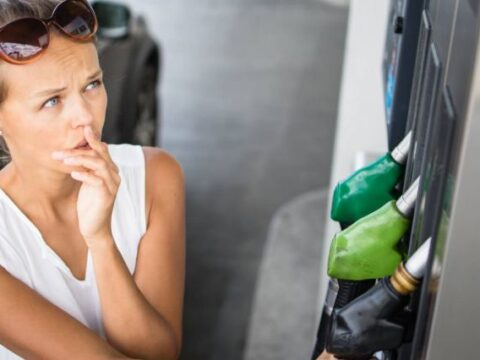 Here's why gas prices are rising — and how high they're likely to go