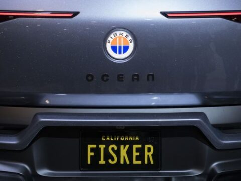 It's Been an Epic Week for Fisker. Here's What Wall Street Is Saying.