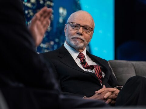 Paul Singer Warns of Trouble, and Is Eager to Say 'Told You So'