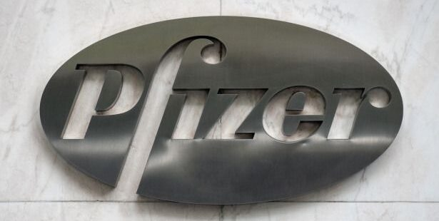 Why Pfizer Shares Are Trading At Yearly Lows?