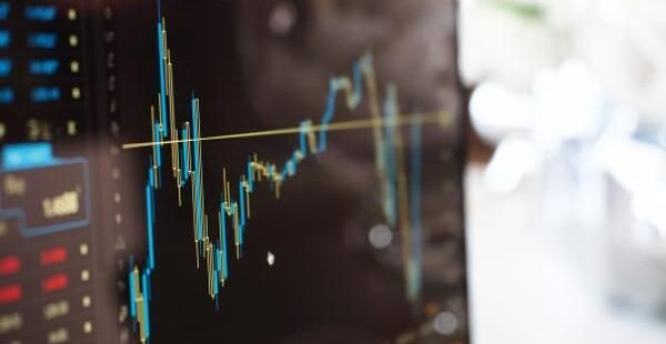 3 Penny Stocks To Buy According To Top Stock Market Analysts