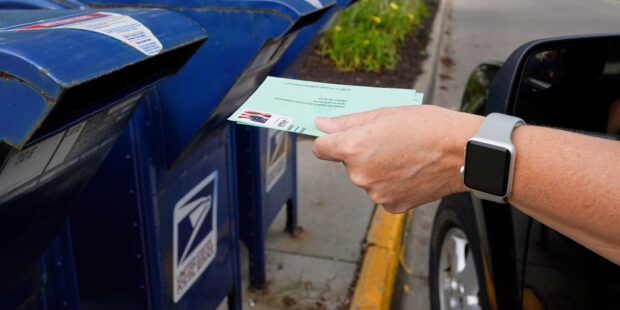 5 ways the postmaster general's new USPS plan could impact your mail delivery