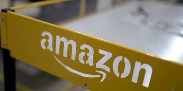 Amazon Stock Has Gone Nowhere for 9 Months. Why One Analyst Is Bullish.