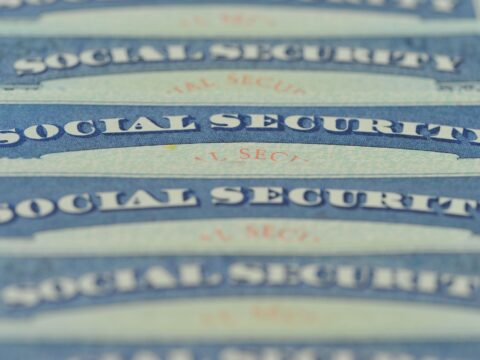Are Social Security Benefits a Form of Socialism?