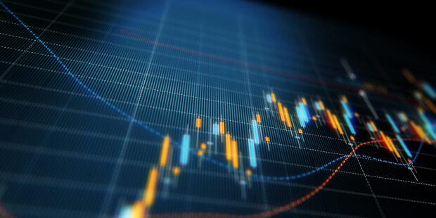 Bank ETFs in decline after surprise Fed decision on capital