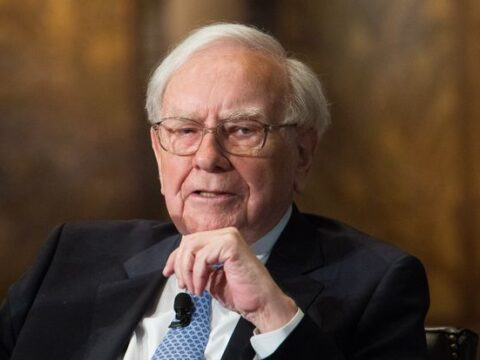 Berkshire Hathaway Class A Shares Have Become More Actively Traded. Why That's Important.