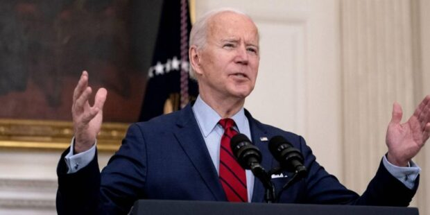 Biden wants big tax hikes — what would that mean for you?