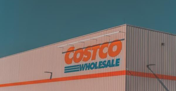 Costco's Earnings Miss Is Almost All About Gas