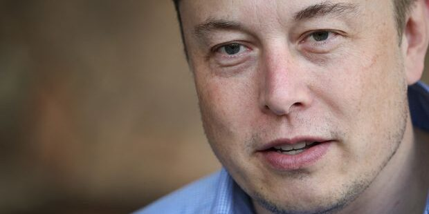 Elon Musk Is Now the 'Technoking' of Tesla. What's Behind the Name.