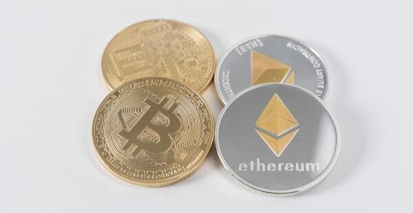 Ethereum Could Overtake Bitcoin, Messari Analyst Says