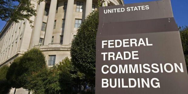 FTC mulls harder line on M&A in pharmaceuticals industry