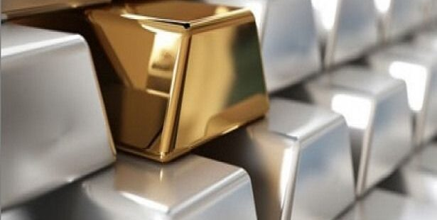 Gold Forecast – Expecting a Bottom in Gold this Week
