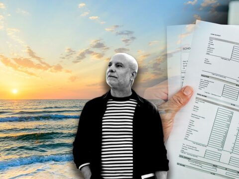 I'm 64, single, considering retirement after fighting cancer — I have $1.6 million