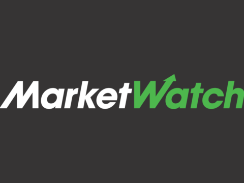 Join live event at noon: MarketWatch in conversation with author Walter Isaacson