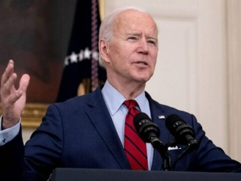 President Biden is considering major tax hikes — what would they mean for you?
