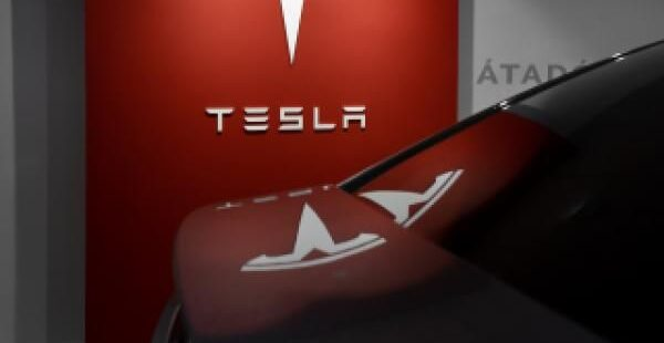 Tesla Former Board Member Says Elon Musk Company Won't Remain 'King Of The Hill In Electric Forever'