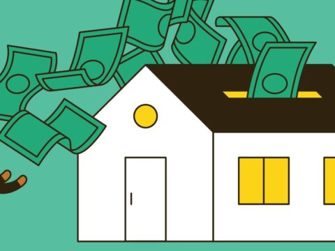 There's a new type of reverse mortgage that can help retirees generate more cash