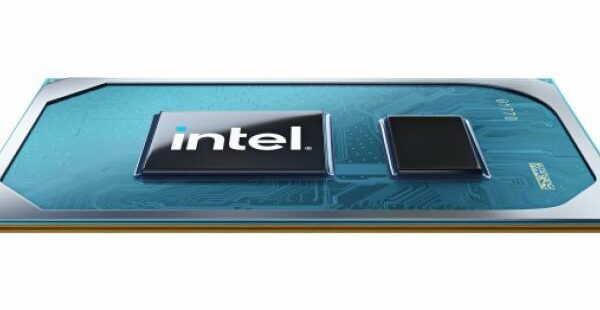 What Intel Investors Should Know About Chipmaker's Upcoming 'Unleashed' Event