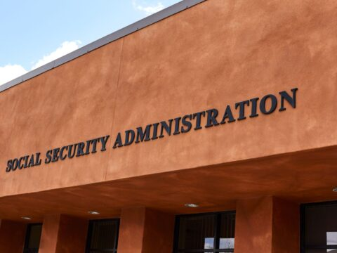 What Is the 2021 Social Security Tax Limit?