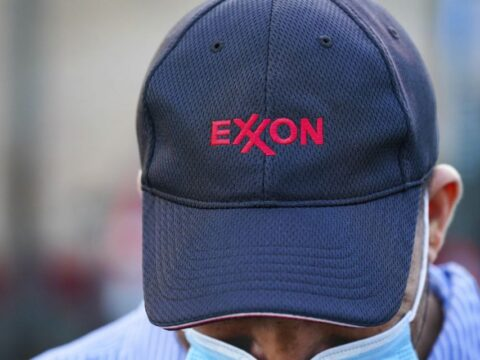 What the future holds for Exxon