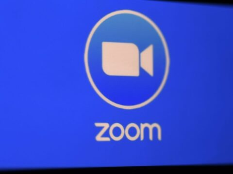Zoom earnings roared to nearly $1 billion in 2020; stock rises after hours