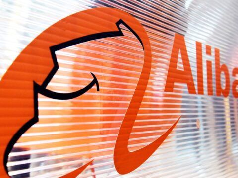 Alibaba shares jump after record antitrust fine by China