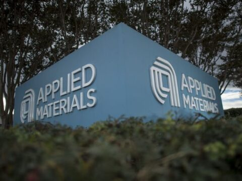 Applied Materials Has Become a Favorite Way to Play the Chip Shortage. Analysts Are Raising Their Price Targets.