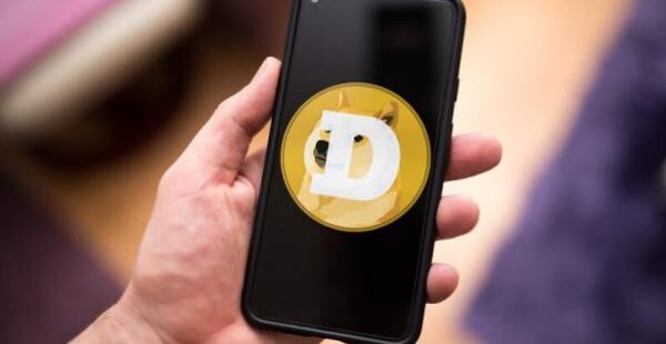 Around 100 People Control DOGE's Entire $46B Market: Report