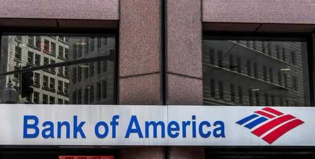 Bank of America Firing on All Cylinders Ahead of Earnings