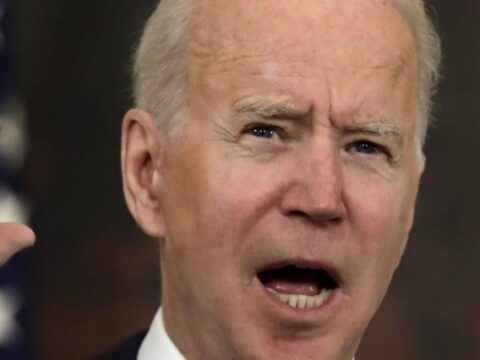 Biden signed $10B in mortgage help for homeowners