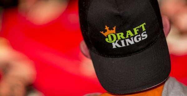 Cathie Wood Loads Up On DraftKings, Coinbase, Palantir, Sells Nvidia, Square