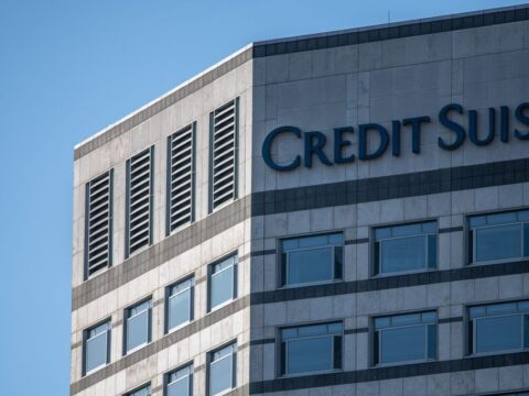 Credit Suisse losses linked to Archegos fire sale hit $4