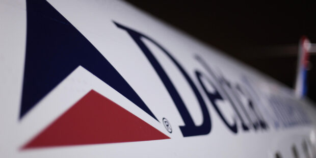 Delta posts wider-than-expected Q1 loss but CEO Bastian sees 'pathway to profitability' by June
