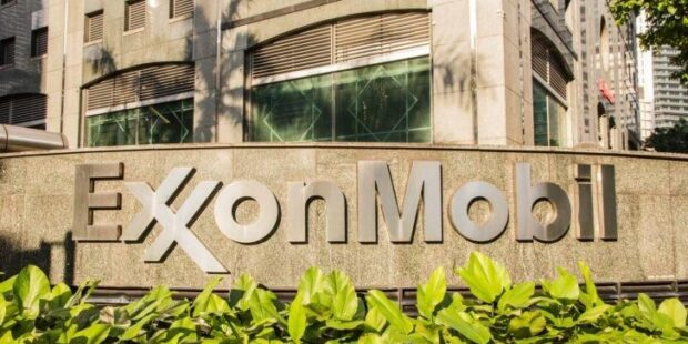 Exxon Mobil Will Keep Paying Its Dividend, And May Be Worth 30% More