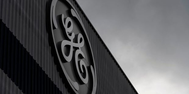 GE Owns Half of a Jet Engine Maker. What a Bear Thinks Investors Should Know.