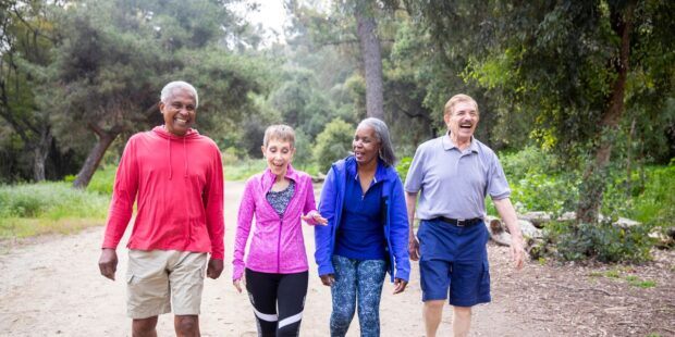 How to plan and pay for health care in retirement without all the fear mongering