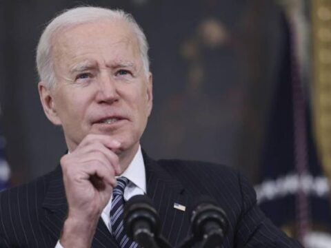 If Biden lowers the Medicare age, your savings could be in the thousands
