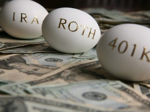 Must-Know Rules for Converting a 401(k) to a Roth IRA