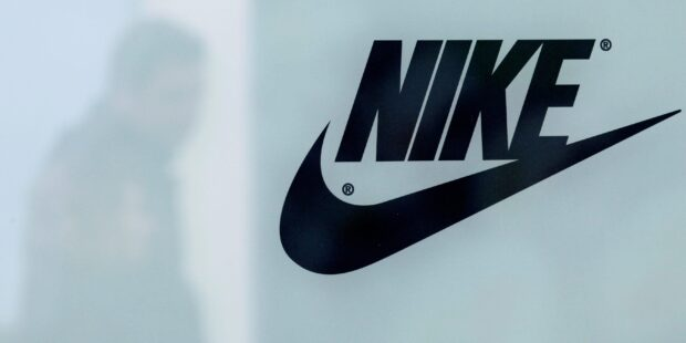 Nike and FedEx haven't paid federal income tax in three years