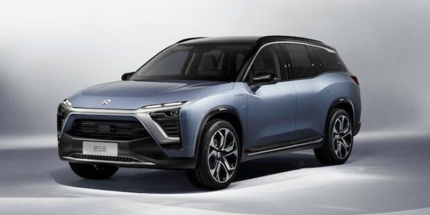 NIO Earnings: What to Look for from NIO