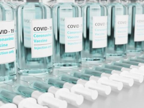 Novavax Secures Additional $147M From Warp Speed Program For COVID-19 Vaccine