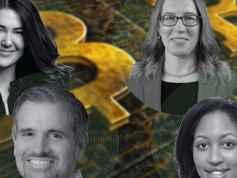 Our Investing in Crypto event is 1 day away: Sign up now and learn from the pros