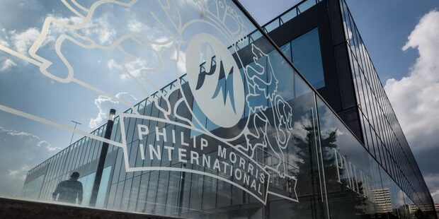 Philip Morris Gets Another Buy Rating. Why Wall Street Is Excited About the Stock.
