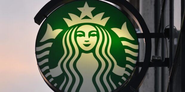 Starbucks Q2 results show full sales recovery in the U.S