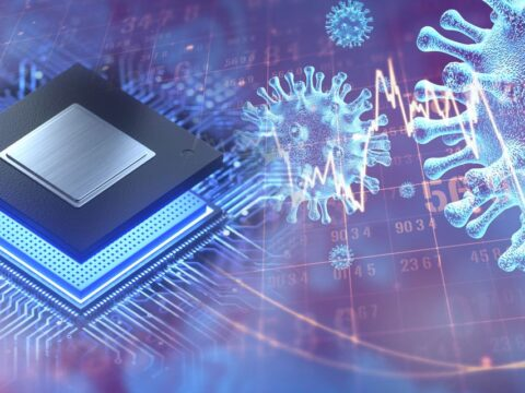 The semiconductor shortage is here to stay, but it will affect chip companies differently
