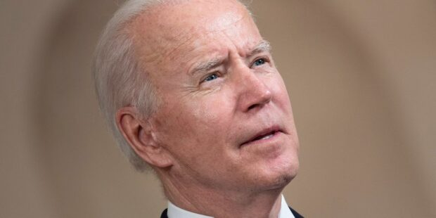 What to Know About Biden's Potential Capital-Gains Tax Hike