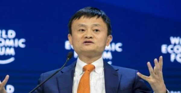 Why Alibaba Just Got Hit With A Record $2
