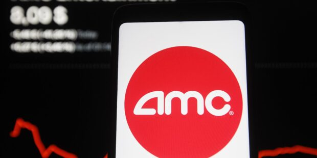 AMC stock roars amid boost from Reddit, meme stock squeeze